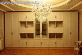 гостиная шкаф