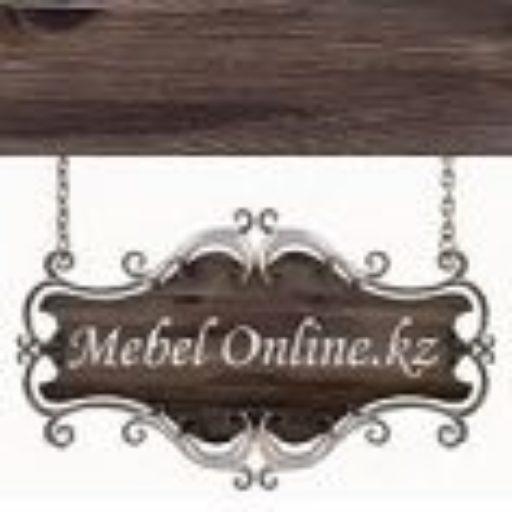 Mebelonline.kz - Мебель на заказ Алматы Icon