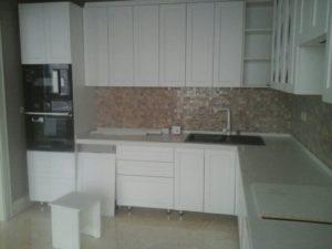 кухня 2-1