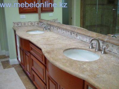 ванна мебель