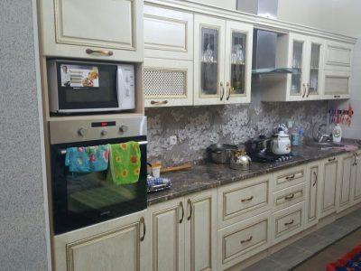 кухня 3-1